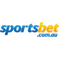Logo of Sportsbet