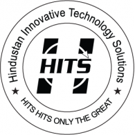 Logo of HITS