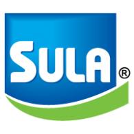 Logo of Sula