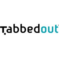 Logo of Tabbedout