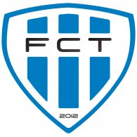 Logo of FC MAS Táborsko