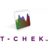 Logo of T-Chek Systems