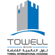 Logo of TOWELL International Holding