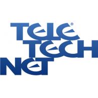 Logo of Teletechnet