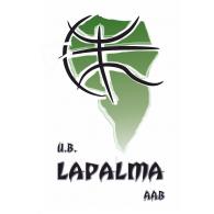 Logo of UB La Palma