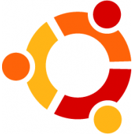 Logo of Ubuntu Linux