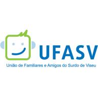 Logo of UFASV