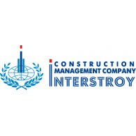 Logo of UK Interstroy