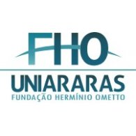 Logo of FHO Uniararas