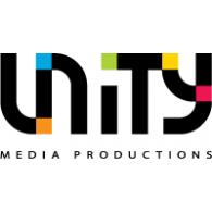 Logo of Unity