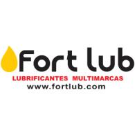 Logo of Fort Lub