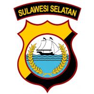 Tangerang Selatan Brands Of The World Download Vector Logos And Logotypes