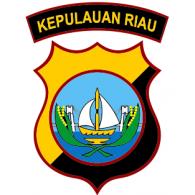 Kepulauan Bangka Belitung Brands Of The World Download Vector Logos And Logotypes