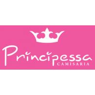 Logo of Principessa