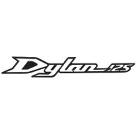 Logo of Dylan 125