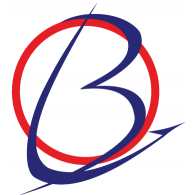 Logo of Bhoja Air