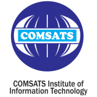 Logo of Comsats