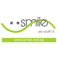 Logo of SMILE We Worth It...