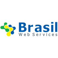 Logo of Brasil Web Services