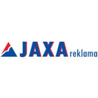 Logo of JAXA reklama