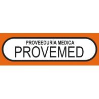 Logo of Provemed