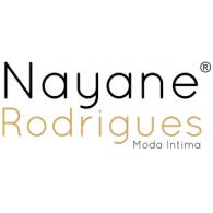 Logo of Nayane Rodrigues Moda Íntima