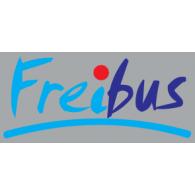 Logo of Freibus