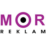 Logo of MOR Reklam