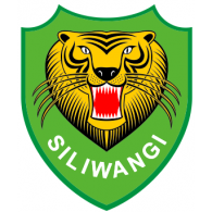 Logo of KODAM III Siliwangi