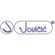 Logo of Jovicic