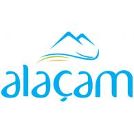Logo of Alaçam