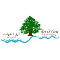 Logo of Arzelfurat