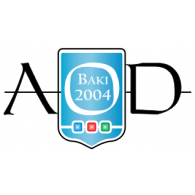 Logo of Azeri Orthodontic Society