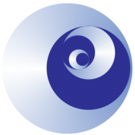 Logo of Coordinacion de la Investigacion Cientifica UNAM