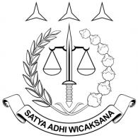 Logo of Kejaksaan Agung Republik Indonesia