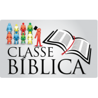 Logo of Classe Bíblica