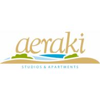 Logo of Aeraki