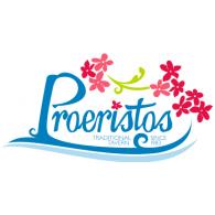 Logo of Proeristos