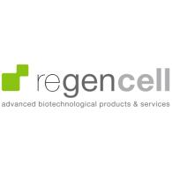 Logo of ReGenCell