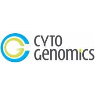 Logo of CytoGenomics