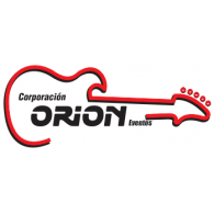 Logo of Corporacion Orion