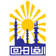 Logo of Cairo