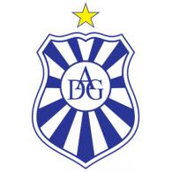 Logo of Associação Desportiva Guarabira