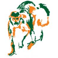 Logo of I SINGEAS