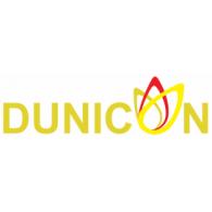 Logo of Dunicon