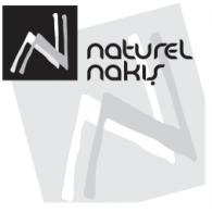 Logo of Naturel Nakis