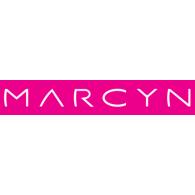 Logo of Marcyn