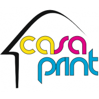 Logo of Casaprint
