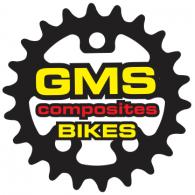 Logo of GMS Bikes