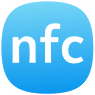NFC | Brands of the World™ | Download vector logos and logotypes